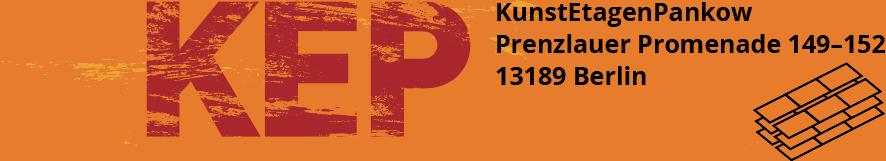 KEP – KunstEtagenPankow